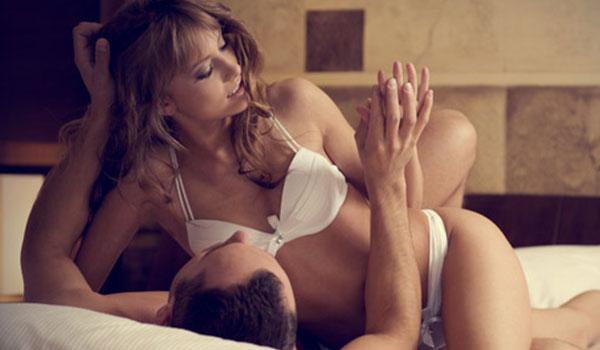 Evlilikte Seksten Soğutan 5 Sebep