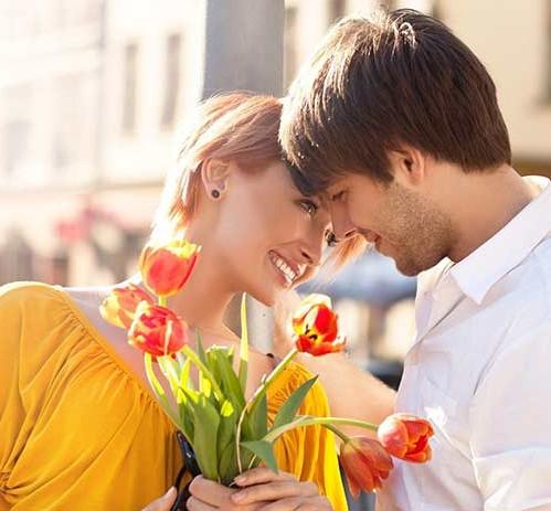 Kocamı Kendime Nasıl Bağlarım 3 Kural!