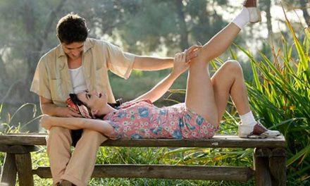 Kocanın Kalbine Gir e-Kitap Hakkında