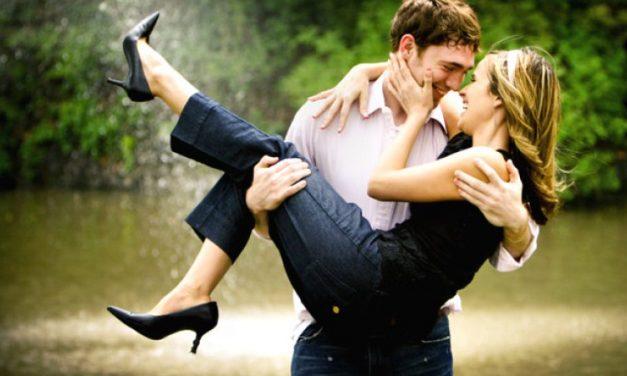 Sevdiğin bir erkeği elde etmenin yolları