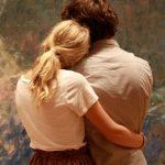 Neden Sevgilim Yok Olması için Ne Yapmam Gerekiyor?