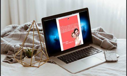Kocanın Kalbine Gir Kitabı Ücretsiz İndir